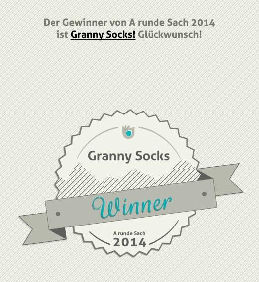 a-runde-sach-gewinner-2014-granny-socks