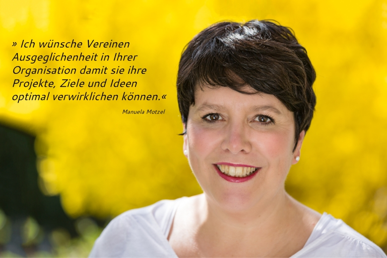 Manuela Motzel