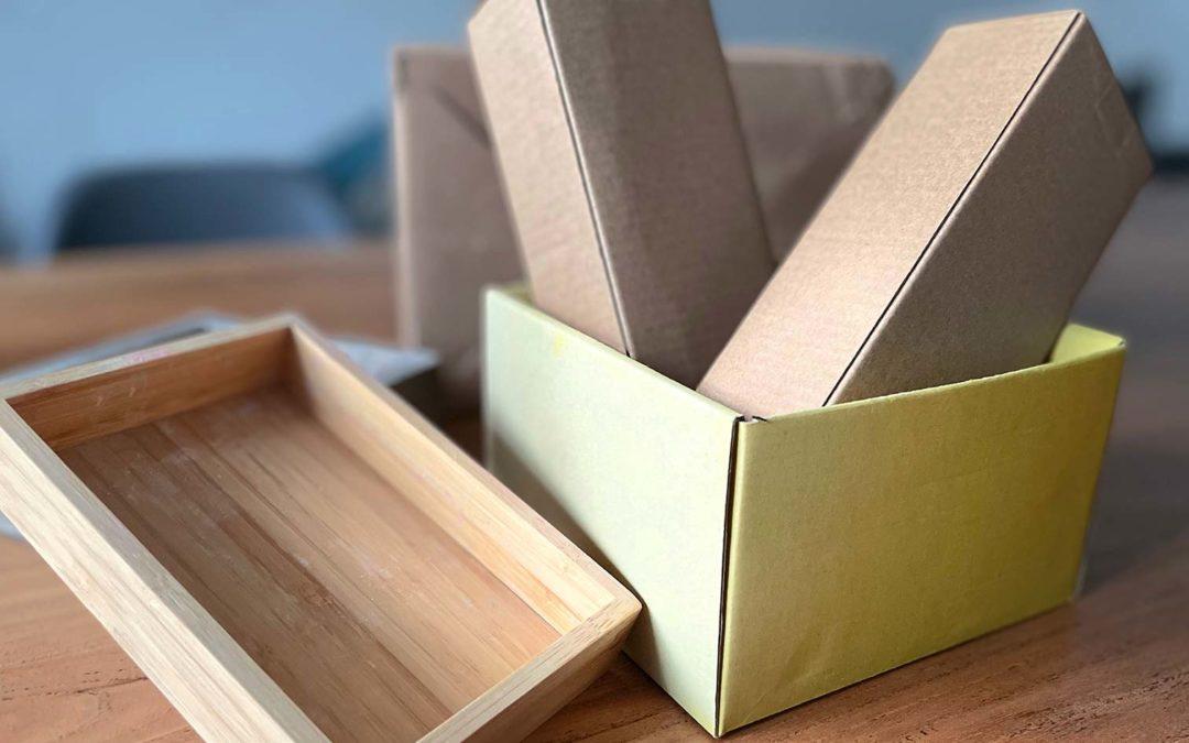Schachtelsätze – Gefangen im Labyrinth der Autoren
