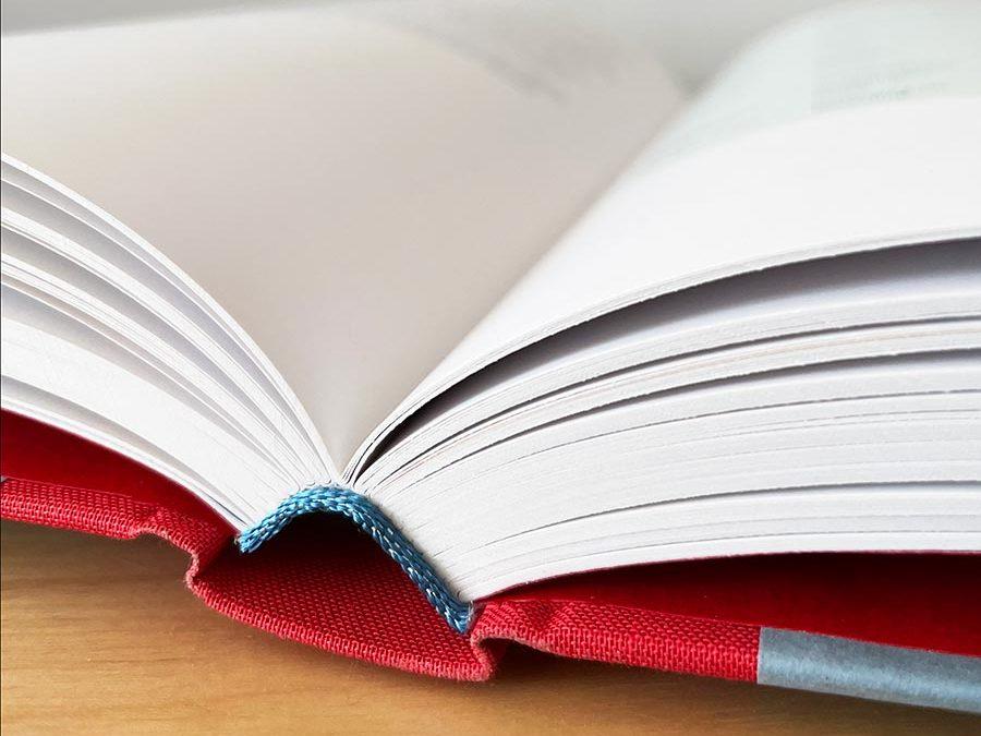 Handbuch für Vereine – ein lebendiges Nachschlagewerk